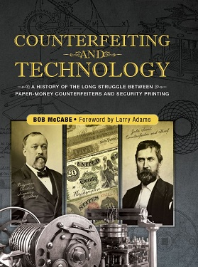 Counterfeiting-and-Technology-coverSMALL
