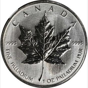 Palladium_Canada-1-ozSMALLer