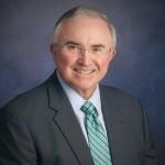 David Sundman Receives ANA's Harry J. Forman Dealer of the Year Award