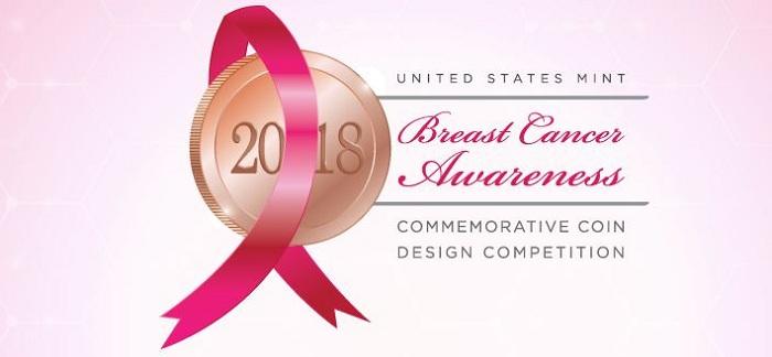breastcancerawarenessSMALL