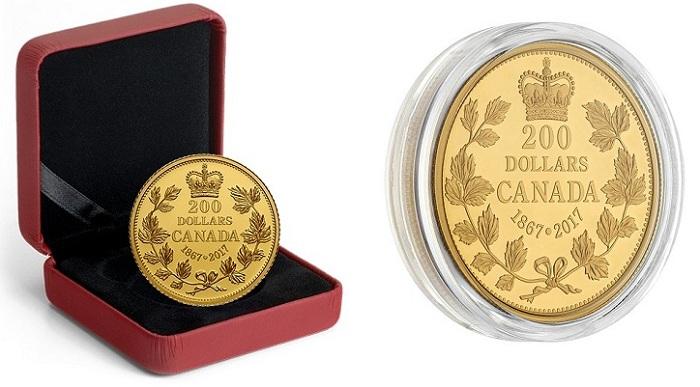 canada 2017 $200 confederation c (2)BOTH