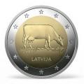 latvia 2016 €2 obverseTINY