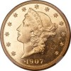 ANA World's Fair of Money Preview, Part I: Heritage Auctions U.S. Rarities Sale