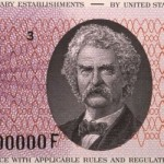 Stack's Bowers to Hold Paper Money Auction at World's Fair of Money on August 10