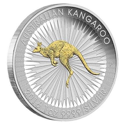 0-AustralianKangaroo-Gilded-BigSmall