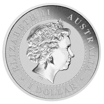 0-AustralianKangaroo-Gilded-Silver-1oz-ObverseSMALL