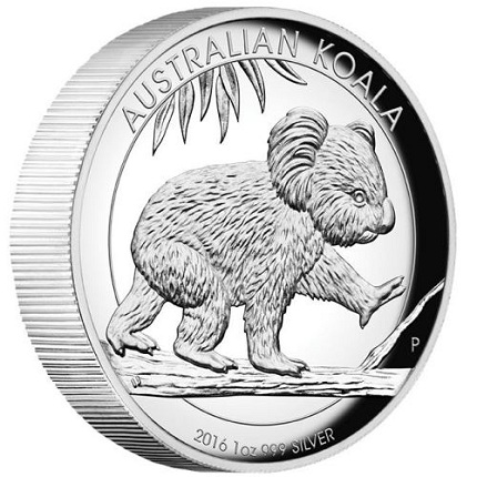 0-AustralianKoala-1oz-Silver-Proof-HigSMALL