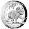 Perth Mint Issues 2016 Australian Koala 1 oz. Silver Proof High Relief Coin