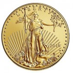 How Rare Coins Can Help Your Investment Portfolio