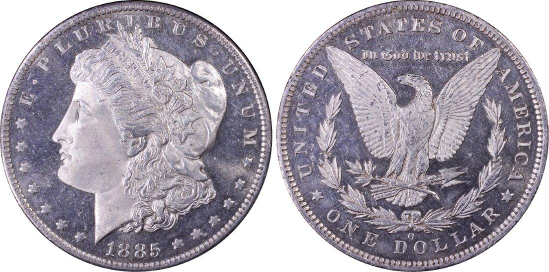 1885-O