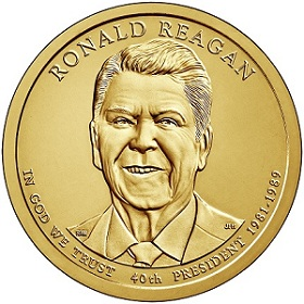 2016-presidential-dollar-coin-ronald-reagan-uncirculated-obverseSMALL