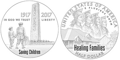 2017-Boys-Town-Commem-Clad-Obverse-200SMALL