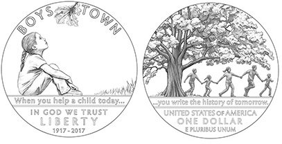 2017-Boys-Town-Commem-Silver-Obverse-200BOTH