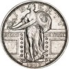 Collecting on a Budget: Affordable Standing Liberty Quarters