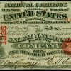 Rarities Propel Stack's Bowers ANA U.S. Currency Sale Past $3 Million Mark
