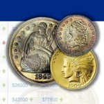 NGC Pricing Guide Now Available on PNG's Web Site