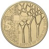 Australia Marks 50th Anniversary of Battle of Long Tan with New Commemorative Coin