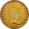 Strong Showing for Eliasberg Gold at the Stack's Bowers Galleries August 2016 ANA U.S. Coins Auction