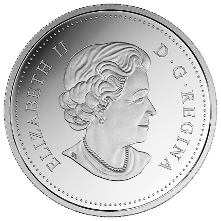 canada 2016 $15 national heroes - polSMALL