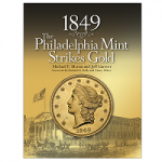 Numismatic Literary Guild Awards 2016 Prizes to Eight Whitman Publishing Authors