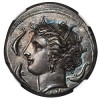 Stack's Bowers ANA World and Ancient Coins Sale Brings in $4.89 Million