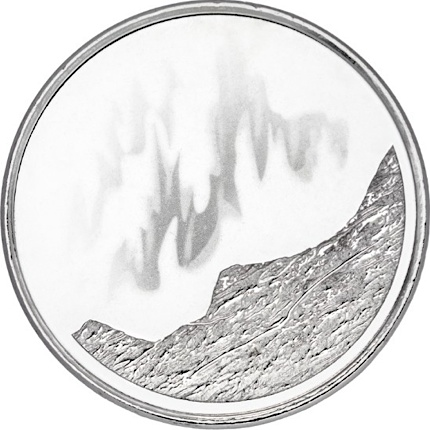 finland 2016 christmas medal a (1)SMALL