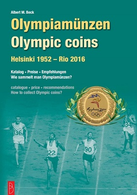 olympic book coverSMALL