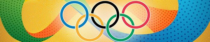 olympics2016_bannerSMALL