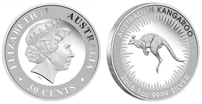 0-australiankangaroo-silver-1-2oz-obverse-lowressmall