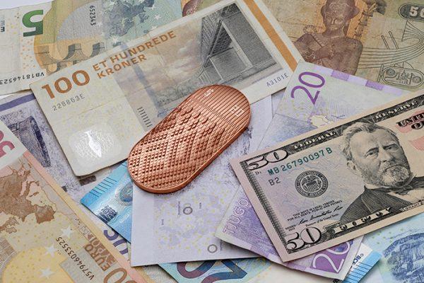 03_scrip_on_cash