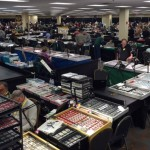 Numismatic Authors Will Share Their Knowledge at the 2016 PAN Show
