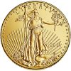 Precious Metals Update: Bullion Sales Down This Week
