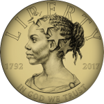The Final Verdict? U.S. Mint 225th Anniversary Design