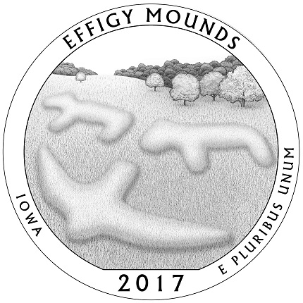 36-Effigy-Mounds-IASMALL