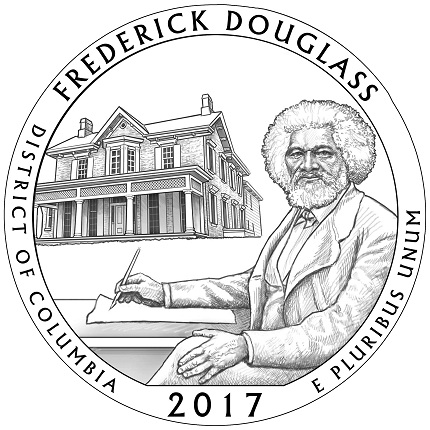 37-Frederick-Douglass-DCsmall
