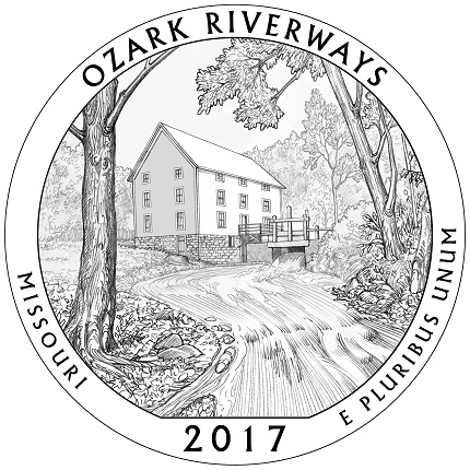 38-Ozark-Riverways-MOsmall