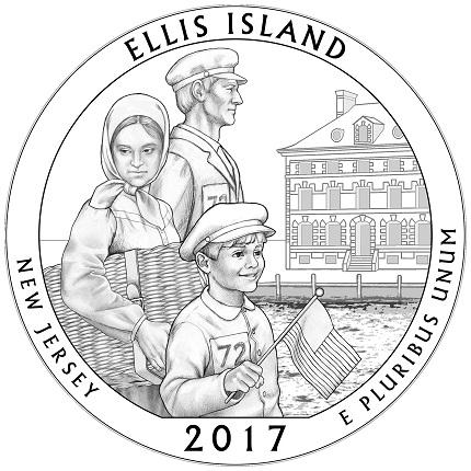 39-Ellis-Island-NJsmall