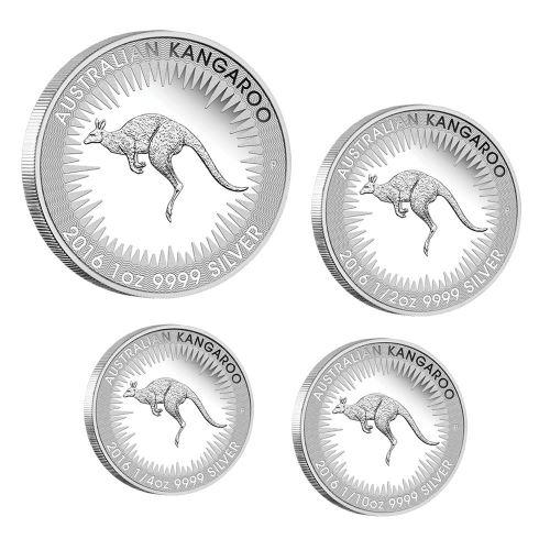 4034-4-coins-kangaroo-set