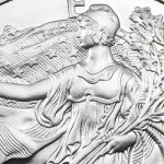 U.S. Mint Shares Pricing for 2016 Silver Eagles and Related Products