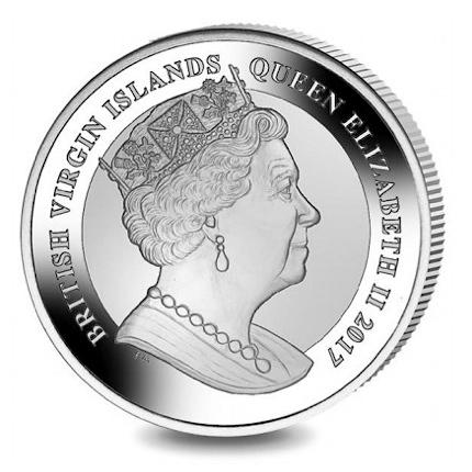 bvi-2016-pegasus-silver-obbig