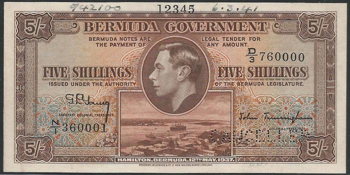 bermuda-1small
