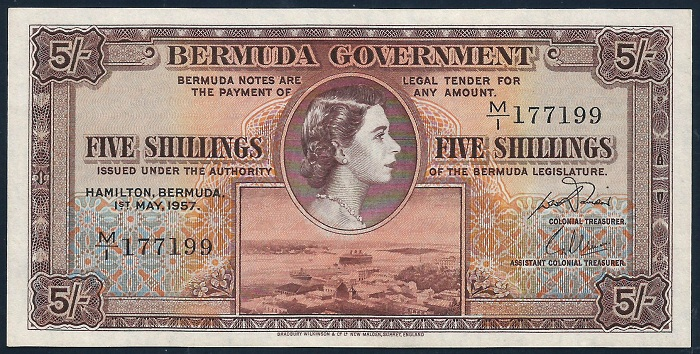 bermuda-2small