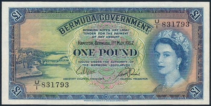 bermuda-4small