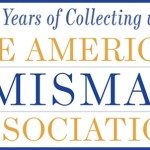 The American Numismatic Association: Planning for the Future