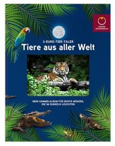 cu_0004_austria-2016-e3-creatures-album