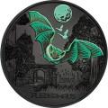 cu_0004_austria-2016-e3-creatures-bat-glow-obv