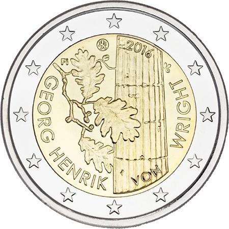 cu_0005_finland-2016-e2-von-wright-a