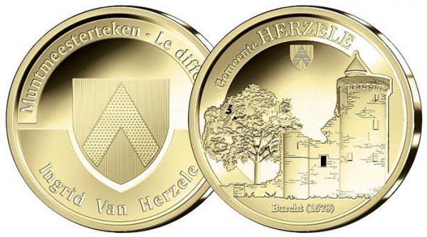 cu_0007_belgium-medal-mintmaster-cu-ni-pair