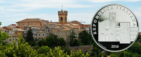 recanati-and-coin