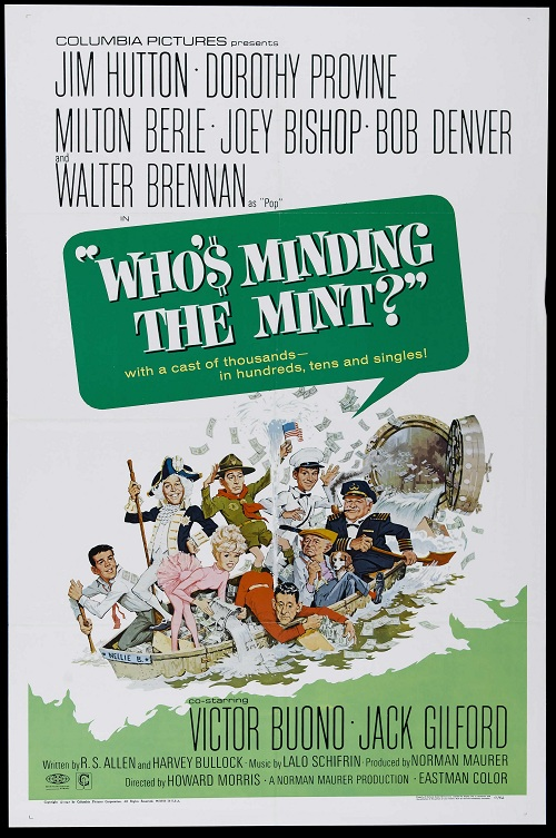 whos-minding-the-mintsmall